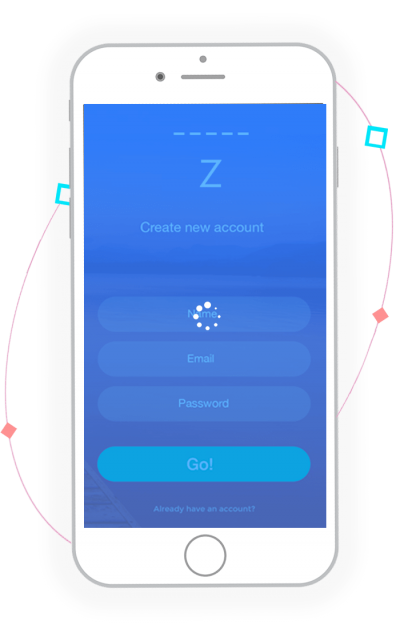 mobile-dashboard-second-feature